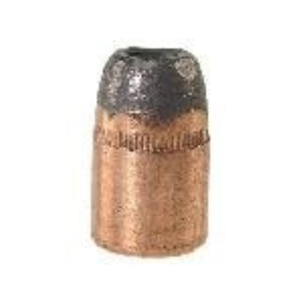 """Balles .44"""" 240 Grains JHP Remington, par 100"""
