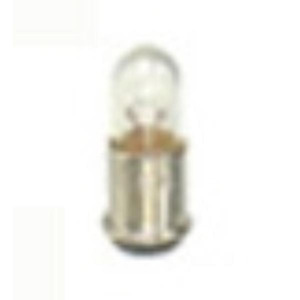 Ampoule de rechange pour Torche LT-TL099