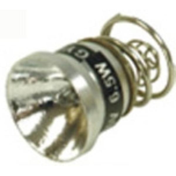 Ampoule de Rechange pour Torche LT-TLP08