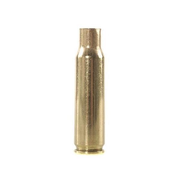 Douilles 6,8mm Remington SPC
