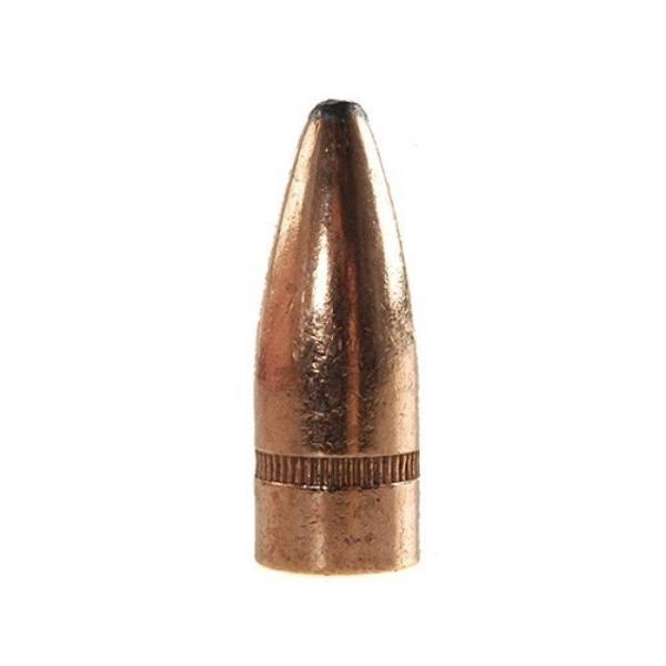 Balles 7,62mm 125 Grains PSP-WC (en sachet de 100)