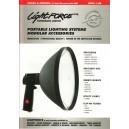 Catalogue LightForce en Anglais