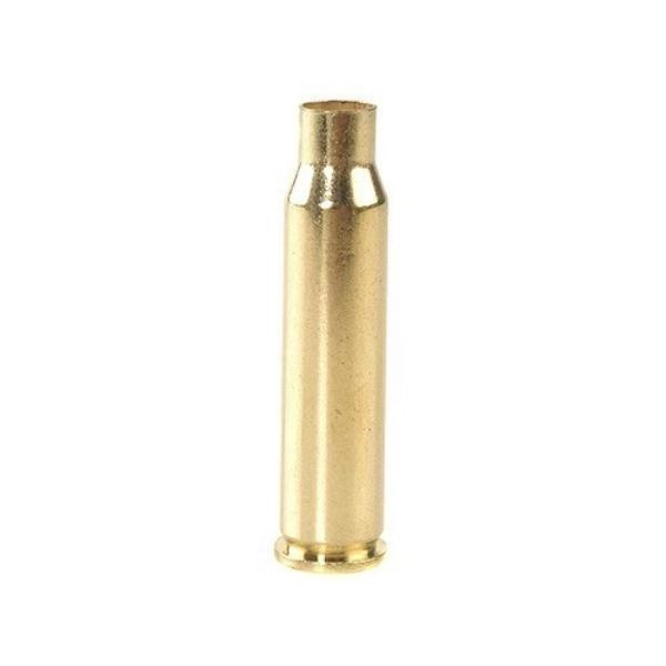 Douilles .307 Winchester