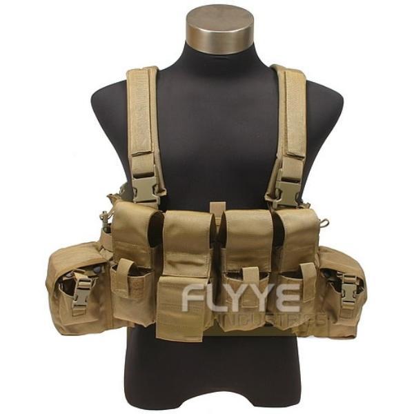 Brelage Tactical LBT 1961A