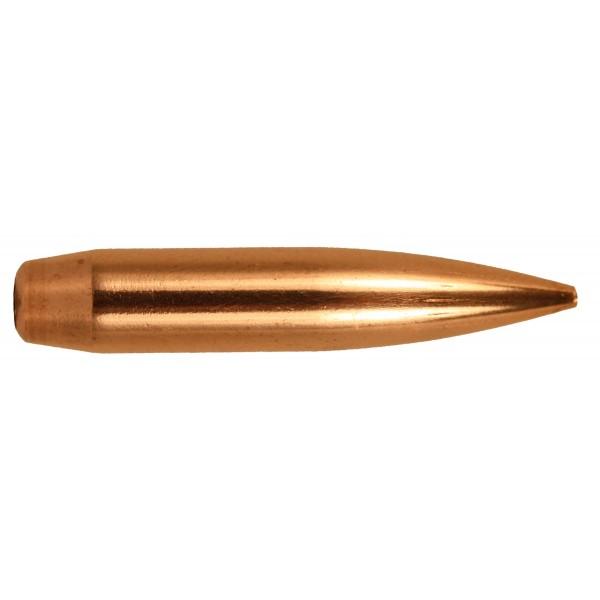 Berger 7mm 180 Grains Match Target BT