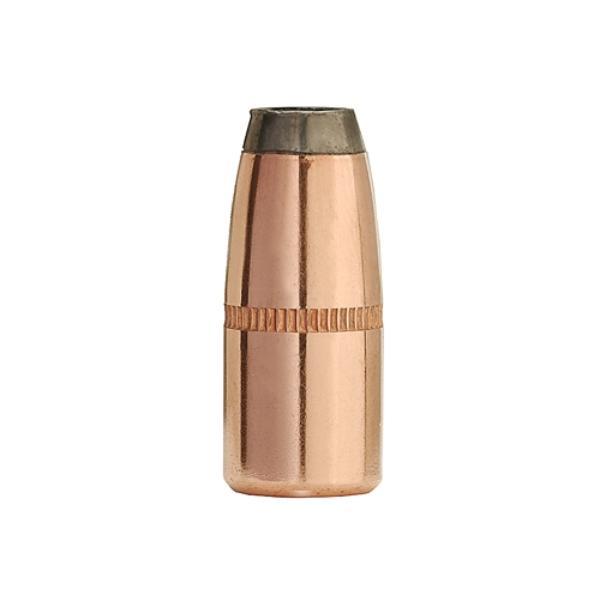 Balles .30-30 Win. 125 Grains HP-FN Pro Hunter
