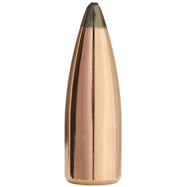 Balles 8mm 150 Gr. SPT Pro Hunter