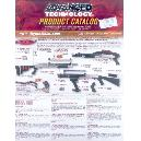 Brochure Advanced Technology