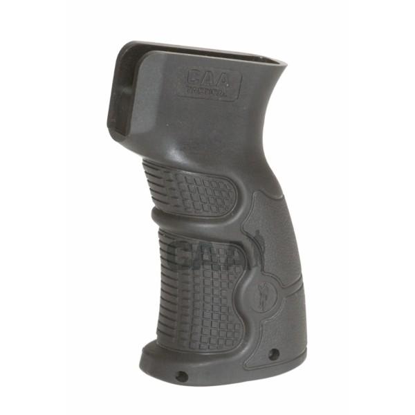 Poignée ergonomique pour AK
