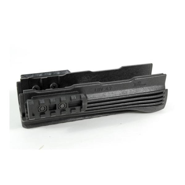 Garde Main AK47