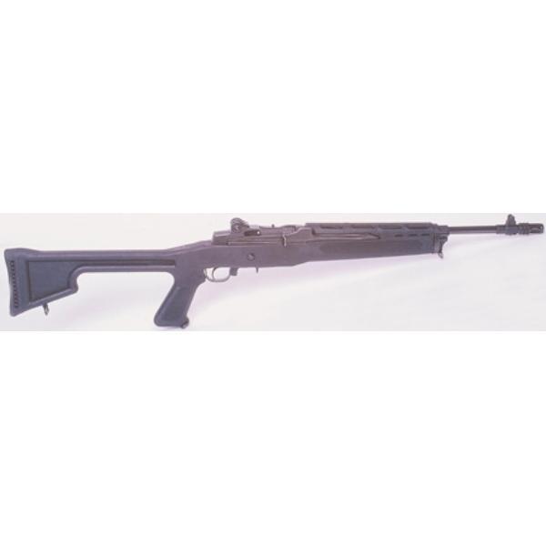 Crosse à poignée pistolet pour Ruger Mini-14
