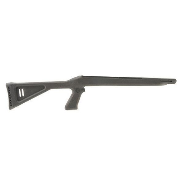 Crosse à poignée pistolet pour Carabine USM1