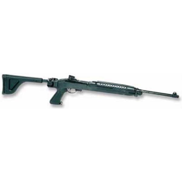 Crosse Pliante pour Carabine USM1