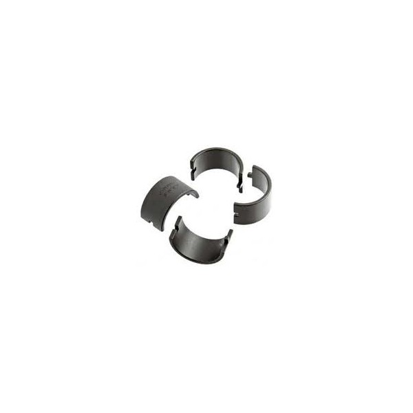 """Inserts 1"""" pour colliers 30mm"""