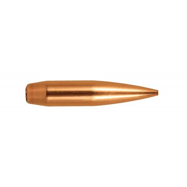 Berger .22 80-gr. Match Target  V.L.D.