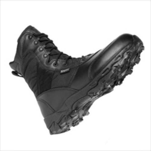 Chaussures Black Ops Taille 10