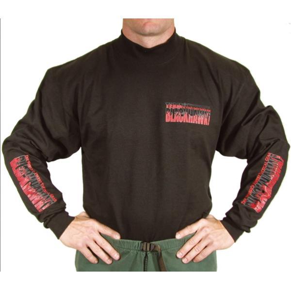 T-Shirt BlackHawk Comp MTN XX-Large