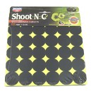 "SHOOT-N-C 1"" X432 (12)"