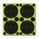"""SHOOT-N-C 3"""" (240)"""