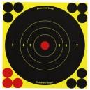 """SHOOT-N-C 6"""" (12)"""