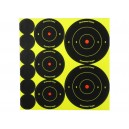 SHOOT-N-C Assortiment 1-2-3""