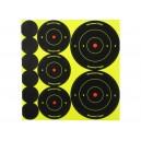 "SHOOT-N-C Assortiment 1-2-3"""