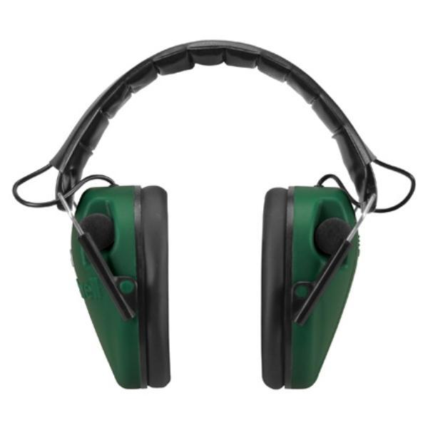 Casque Electronique E-Max Low Profile