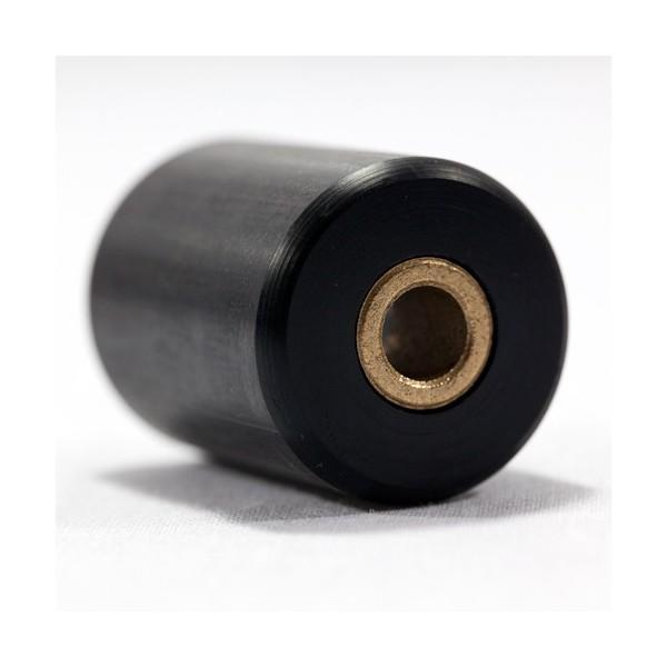 Protège Bouche avec insert pour Ruger 10/22 Bull Barrel
