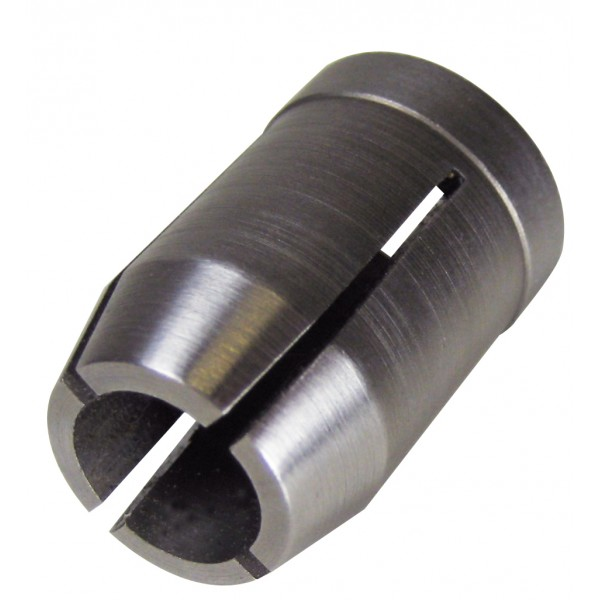 Collet pour Tire Balle Forster