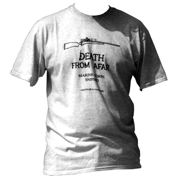 T-Shirt M40