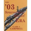The Springfield 03 Era