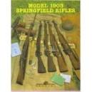 Model 1903 Springfield - N.R.A.