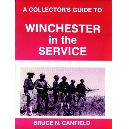 A Collector&#39&#39s Guide to the Winchester