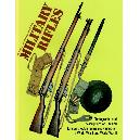 Military Rifles (N.R.A. reprint)