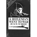 A Rifleman went to War C-477
