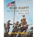 WAR BABY, M1 Carbine C-9049