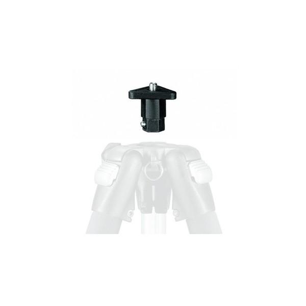Mini Colonne Haute Adaptateur pour Trépied 190