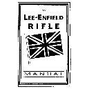 Manuel Lee Enfield MAN-LER