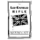U.S. Rifle Cal. .30 Model 1917 Enfield TM-ENF
