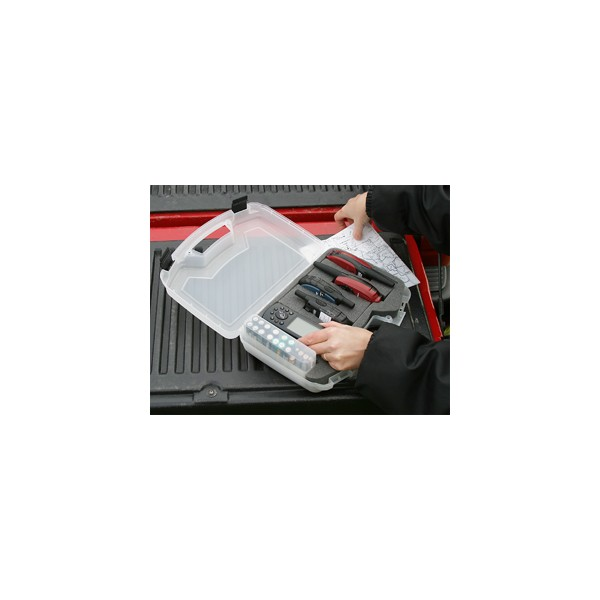 Sportsman's Electronic Case MTM™