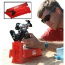 Support MTM pour Armes de Poing