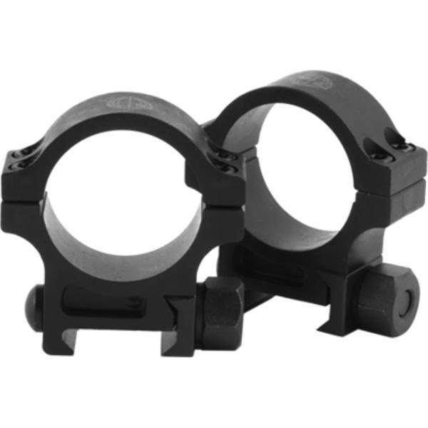 Colliers PRI 30mm Standard