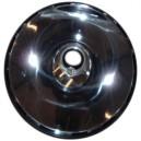 Réflecteur Complet pour projecteur 240
