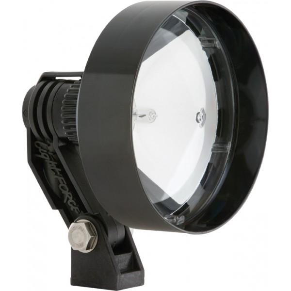 Projecteur Fixe RM140 Lance