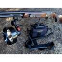 140 Lance + Montage Fusil de Chasse