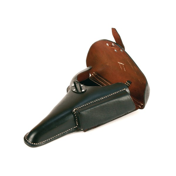Holster Luger P-38