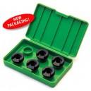 Boîte de Rangement Shell Holder Comp