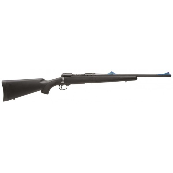 Savage 111 FC Cal. 9,3x62mm