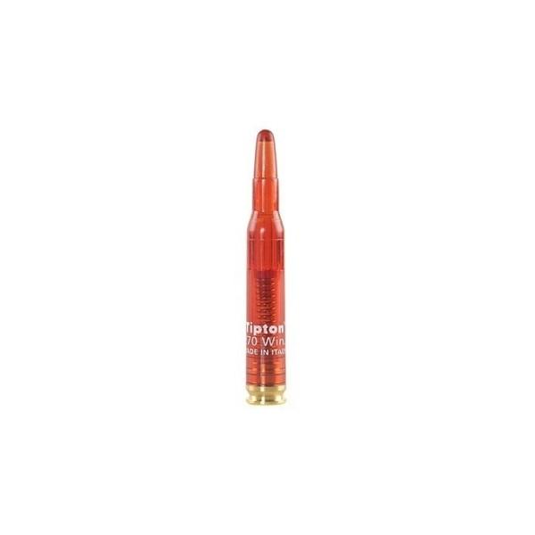 Douille Amortisseur .270 Winchester