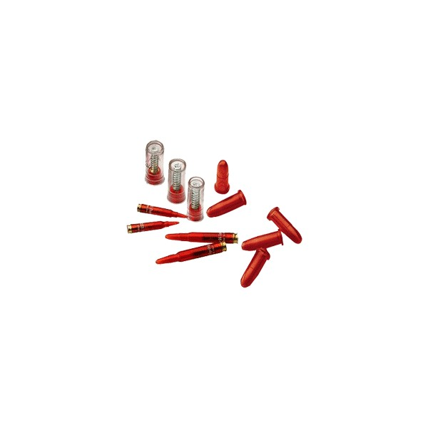 Douille Amortisseur Cal. .44-40 Winchester